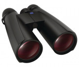 - Dalekohled Zeiss Conquest HD 8 x 54 Model 8x56.