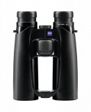 - Dalekohled Zeiss Victory SF 42, Model 8x42. Model 10x42.