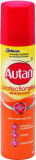 - Autan Protection Plus Sprej